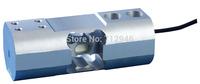 Weight pressure sensor  loadcell  100kg  150kg  200kg  300kg  500kg  600kg  1000kg