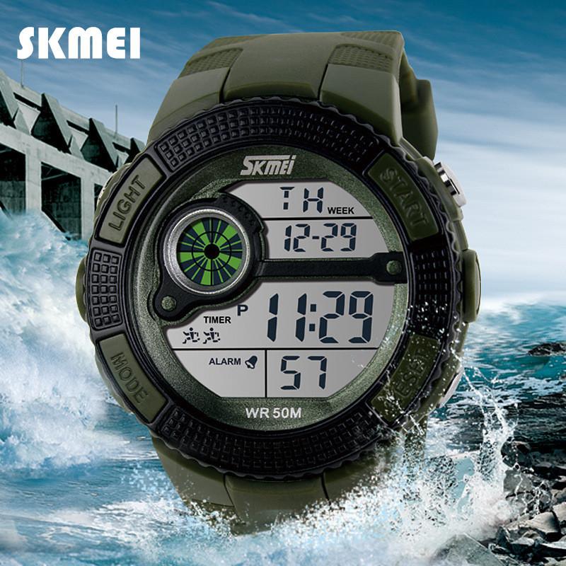 SKMEI lxuuxry 2015 relogio 1027 skmei 2015 relogio 0853
