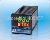 CD101 intelligent digital controller   48*48mm