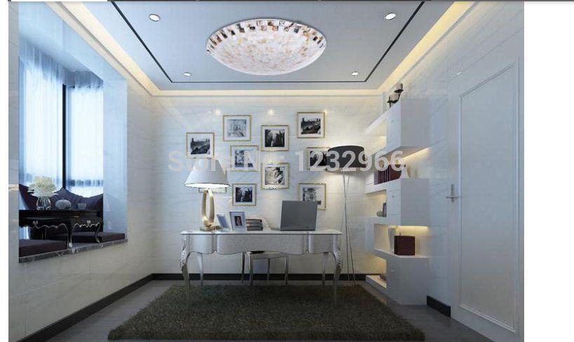 Acheter clairage int rieur mosa que for Eclairage led interieur plafond