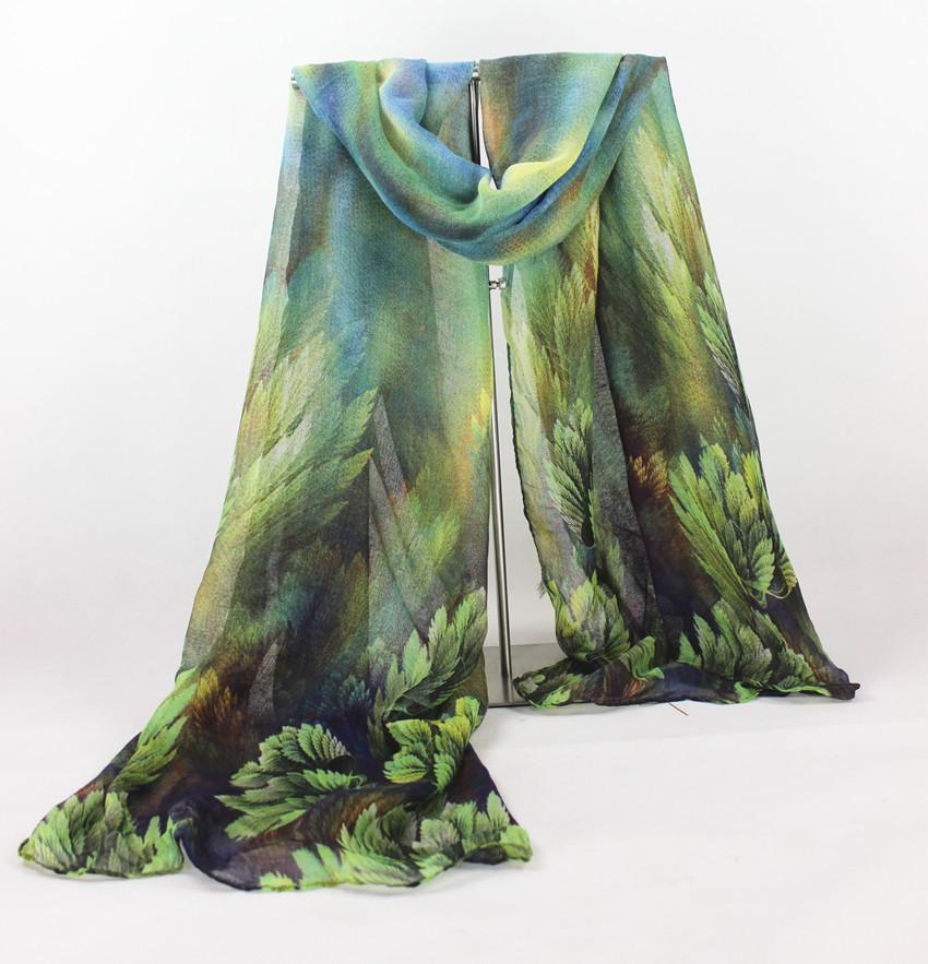 Scarves shawls stoles Wholesale 7