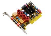 FEIXIANG fever digital amplifier TPA3116D2 board computer upgrades Hollow inductance