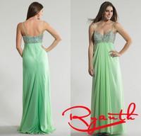 Vestido Madrinha De Casamento Women Dress Evening 2015 Long Prom Dresses Elegant Party Gowns Sexy New Years Eve Dresses RBE026