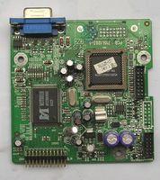 Fang FG780-TB-FK TFT1780ps TGJ-7L80B . D471 driver board 715G1203