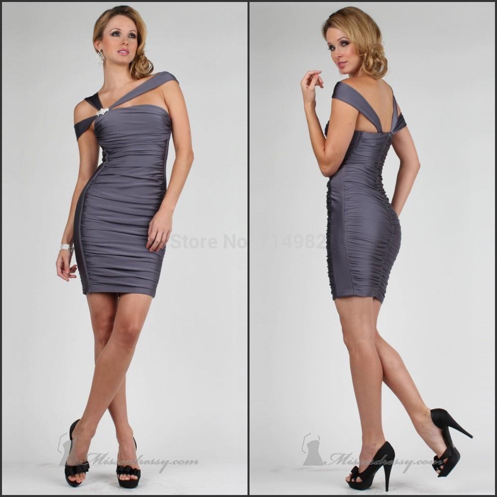 Коктейльное Платье Купить Интернет Магазин