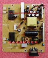 . . E228WFPC E228WFPC 715G2594-1-4 power board pressure plate