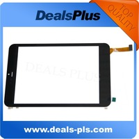 "DYJ-7800237 Touch screen Digitizer 7.85"" Tablet Outer Touch panel Glass Sensor"