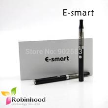 hot selling product original kangertech esmart kit ecigator ecig barrtey kanger e smart good taste vape pen 2pcs/lot smart ecigs