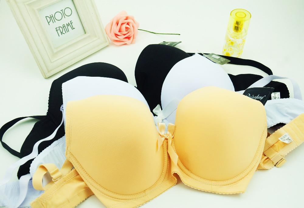 40dd Breast Size Bra Plus Size 36 38 40dd