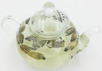 100g Herbal tea, allergic rhinitis, sinusitis, Flow nosebleed  relief