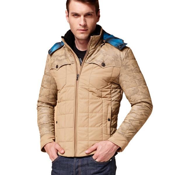 Мужская ветровка Brand New l/3xl Men Fashion Jackets мужская ветровка brand new 2015 m 6xl a625