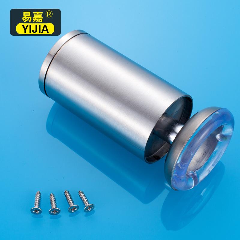 Stainless Steel Adjustable Feet Stainless Steel Adjustable