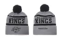 NEW  2014 new arrived nhl knitted hats New York Islanders Winter hat,Islanders wool cap Ball ,New York cap,hockey caps
