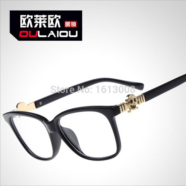 Super Flat Top Sunglasses Black Leather Super Flat Top Sunglass