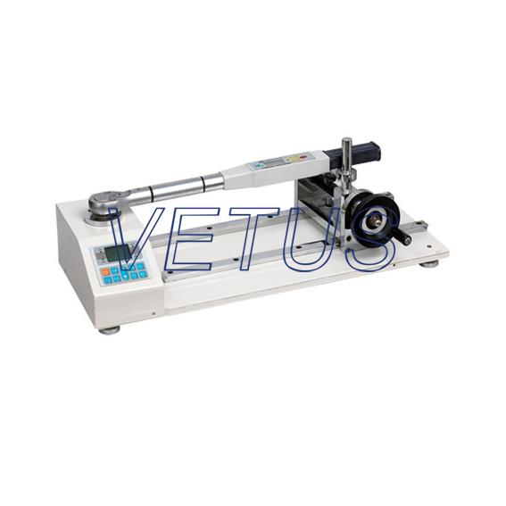 High precision ANJ series ANJ-100 Digital Wrench type Torque meter(China (Mainland))