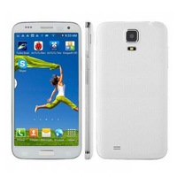 Star W800 4.5 inch MTK6582 Quad Core 1G +4G ROM Android 4.4.2 OS 8.0MP Camera  Dual Sim 3G GPS WIFI cell phone Free Ship