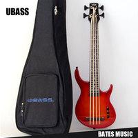 High Performance KL guitar ukulele UBASS  free shipping