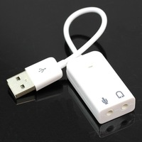 Wholesale 10pcs Bluetooth A2DP 3.5mm Stereo HiFi Audio Speaker Dongle Adapter Receiver Only