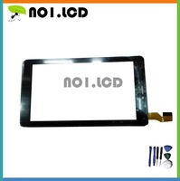 Tablet PC Glass 7'' Wolder mitab link MID Replacement Touch Screen for Chinese Tablet pc Touch Panel Touch Screen Digitizer