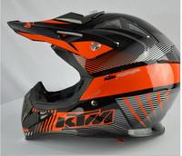 Free shipping KTM motorcycle helmet off-road helmet,oo