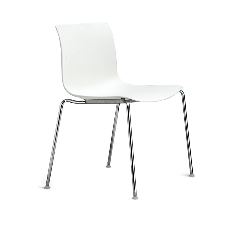Witte plastic stoel koop goedkope witte plastic stoel loten van chinese witte plastic stoel - Witte salontafel thuisbasis van de wereldberoemde ...