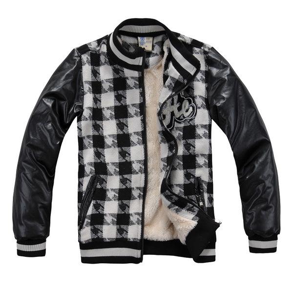 Куртка для мальчиков Brand New Patchwoek & 100/140 Drop Boy Outerwear пуховик для мальчиков brand new 110 150 drop boy outerwear page 3