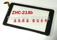 7 inch touch screen tablet PC external screen handwriting screen capacitive screen ZHC-218B