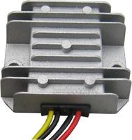 5A 25W Car Power supply module DC-DC buck Converter volt regulator 12V/24V to 5V