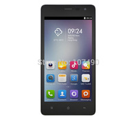 Original 5.0 Inch Cubot S168 MTK6582 Quad Core Android 4.4 Smartphone 1.3GHz 1G RAM 8G ROM 8.0MP Camera 3G WCDMA GPS phone na