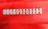 X3-0612 Plastic Terminal / Terminal nylon / high current terminal junction box