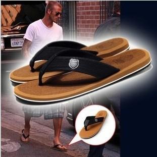 buynow-mQrZ3vFmU-2015-hot-korean-men-summer-sandals-slippers