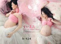 Sexy bikini maternity photography services fashion maternity clothing sevolution