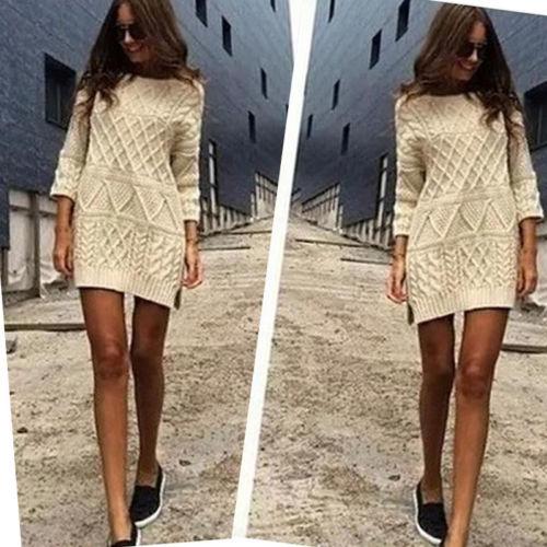 Женский пуловер GL 3/4 FN12918A