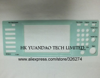AF1075 control board / wholesale compatible and new Duplicator parts for Ricoh Aficio 1075 keypad