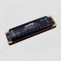 E for ast for top blues harmonica full 10 harmonica t008k