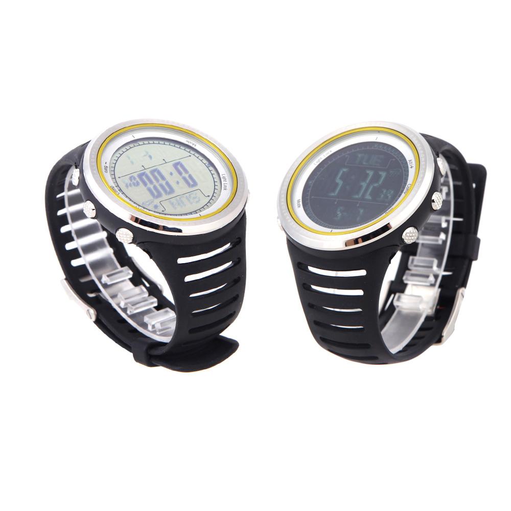 Одежда специального назначения OEM Sunroad 5ATM H11939 bering titanium 11939 229