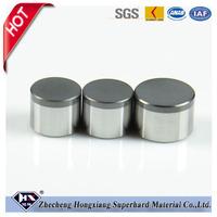 100PCS 608 Round PDC on sale