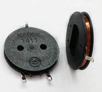 Transponder Coil for Renault Megane