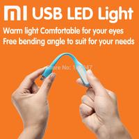 Original Xiaomi USB Light, Xiaomi LED Light with USB for Power bank/comupter