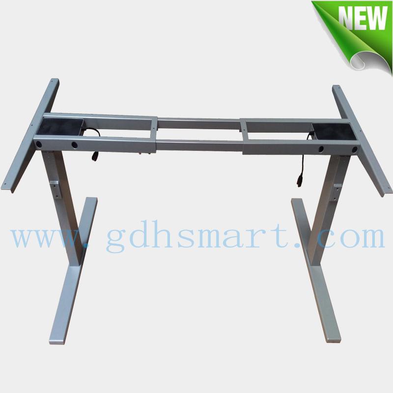 Купить кронштейны для мебели changteng & 2 & ctht-f4258 с бе.