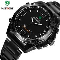 12-month Guarantee Luxury Brand Men military Watch New Fashion Men Quartz Wristwatch Man Sports Watches Men's Army Wristwatch