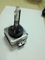 Hot selling 12V 35W D1R xenon hid bul  4300K hid bulb with free shipping