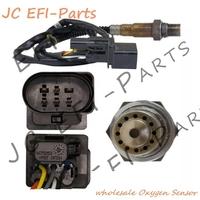 11787516150 Oxygen Sensor Lambda Sensor For 02-06 BMW X5 545i