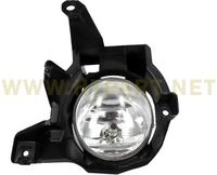 Fog Lamp  for TOYOTA RAV4 2013 ~ ON