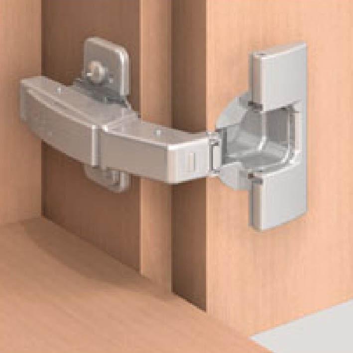 American border import hinge folding hinge cabinet door hinge spring hinge cabinet hinge(China (Mainland))