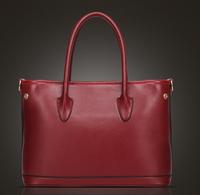 2015 women messenger bags new women handbag pu leather fashion  bag portable shoulder bags brand designer bag  A70-799