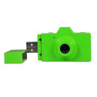 720X480 MINI usb digital video 2MP camera free shipping