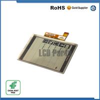"Free Shipping + Original New 100% ED060SC9 6"" e-ink Display screen"