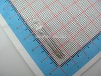 5mm RGB LED Common Cathode Tri-Color Emitting Diodes F5 RGB,  1000pcs/lot