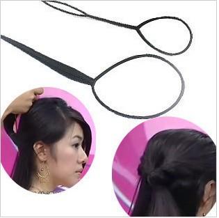 Ювелирное украшение для волос FS019 , TS019 ювелирное украшение для волос 188 s17